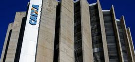 Caixa lucrou R$ 4,8 bilhões no terceiro trimestre