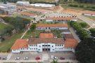 Universidade Federal de Viçosa promove 1ª Feira de Estágios e Programa de Trainee em Florestal