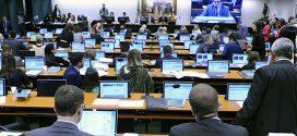 Mudança nas regras de gestão de fundos de pensão é aprovada na CCJ da Câmara
