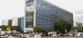 Portaria da CGU contra corrupção não é cumprida por órgãos federais