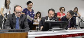 Licenciamento ambiental por municípios já pode ser votado no plenário da ALMG