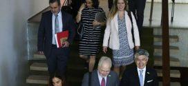 Relatório da Comissão da OEA alerta sobre direitos humanos no Brasil