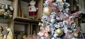 Estudo aponta que 23% dos trabalhadores usarão 13º para presentes de Natal