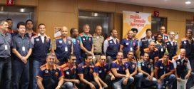 Defesa Civil de MG apresenta plano de emergência para o período chuvoso