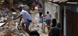 Famílias desalojadas receberão novas moradias em Niterói
