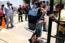 Inep libera hoje gabaritos do Enem; resultado final sairá em janeiro