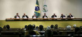 Relatório mostra que Brasil tem matriz energética menos poluente entre as grandes economias