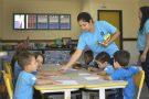 Programa Mais Alfabetização beneficia mais de 3 milhões de crianças