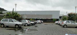 Usuários terão que pagar para usar estacionamento do Terminal Rodoviário de Pará de Minas