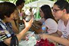 Festival Mulheres do Mundo terá debates e atrações até domingo