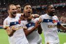 CSA-AL arranca empate e evita título antecipado do Fortaleza