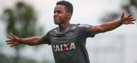 Com ânimo renovado, Galo treina para enfrentar o Bahia