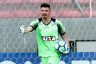 João Ricardo mantém 100% de aproveitamento contra o Santos e avalia confronto com o Palmeiras