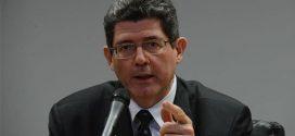 Joaquim Levy aceita convite de Bolsonaro para presidir BNDES