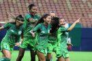 Libertadores Feminina 2018: definidos os grupos da disputa em Manaus