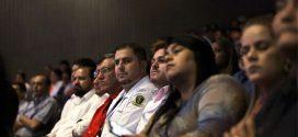 Mais de 900 médicos fazem prova do Revalida neste fim de semana