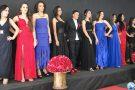 Pará de Minas realiza etapa regional do Miss Prisional 2018 e final do Miss Trans 2018