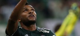 Palmeiras supera o Fluminense e aumenta folga na ponta da Série A