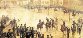 República do Brasil comemora 129 anos. Veja cinco curiosidades