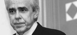 Roberto Castello Branco vai presidir a Petrobras