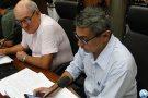 Conselho do Patrimônio Histórico e MP descartam tombamento da Capela Santo Antônio na comunidade de Guardas