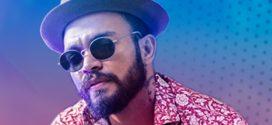 Thiago Brava promove novo single. Assista