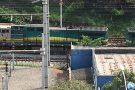 MG exige recursos das novas concessões das ferrovias no estado