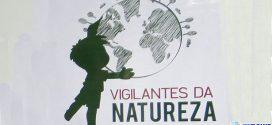 Programa Vigilantes da Natureza promove formatura de mais de 460 alunos de 11 escolas de Pará de Minas