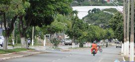 Revitalização vai melhorar mobilidade na Presidente Vargas e reduzir riscos de acidentes