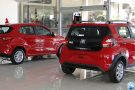 Facilidades e taxas menores provocam aumento na procura por consórcios de veículos