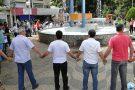 Preservação e combate ao desperdício pautaram o evento alusivo ao Dia Mundial da Água